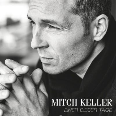 Mitch Keller Einer dieser Tage