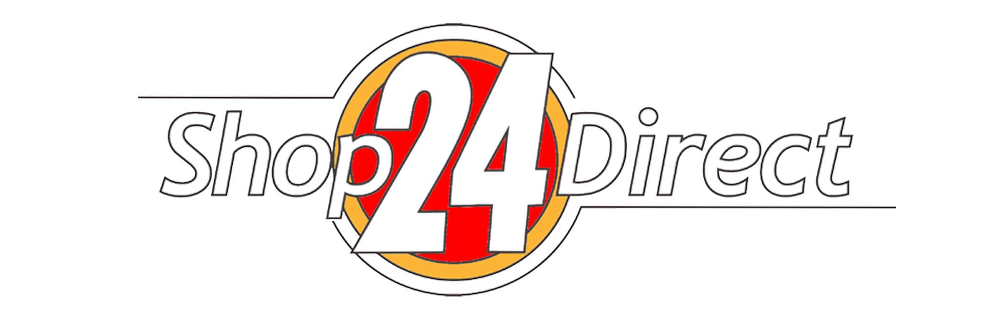 Mitch Keller bei Shop24Direct kaufen